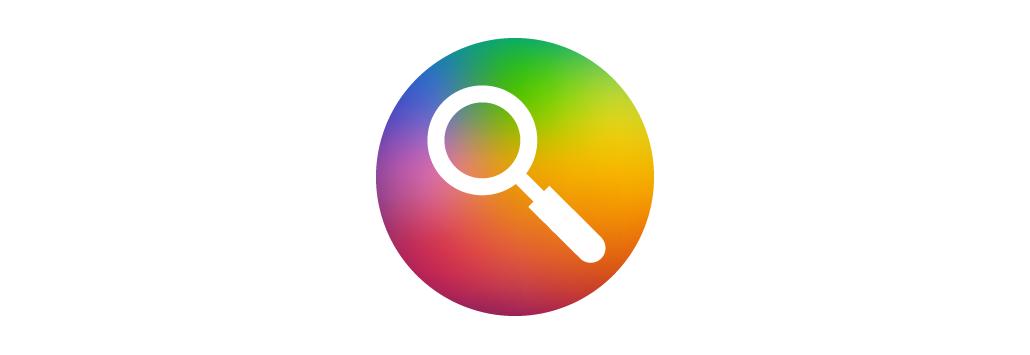 LogicalMindの全文検索機能