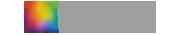 問合せ業務 自動応答 Suite | LogicalMind【ロジカルマインド】 Logo