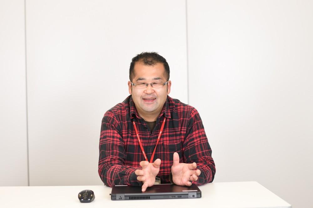 加藤誠章様インタビュー写真_04