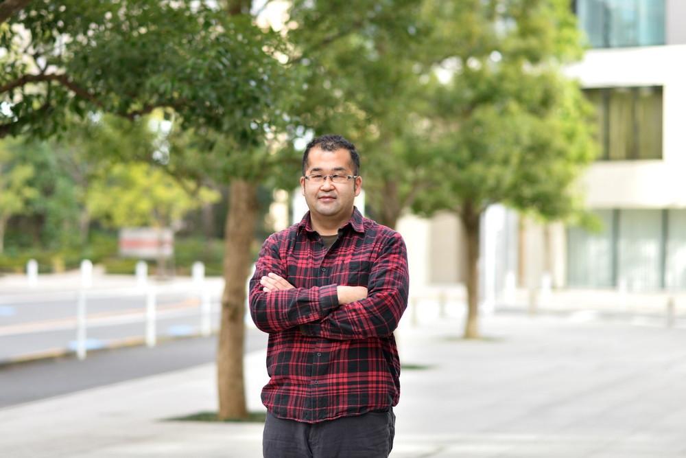 加藤誠章様インタビュー写真_05